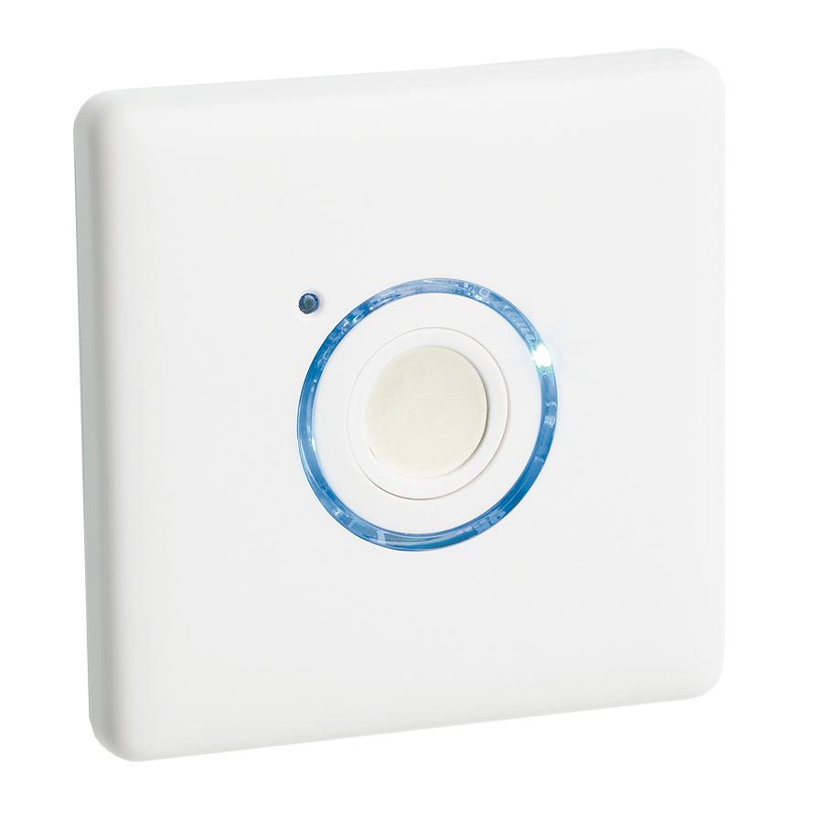 Przełącznik-aktywacyjny-dotykowy-Premium-360A-3