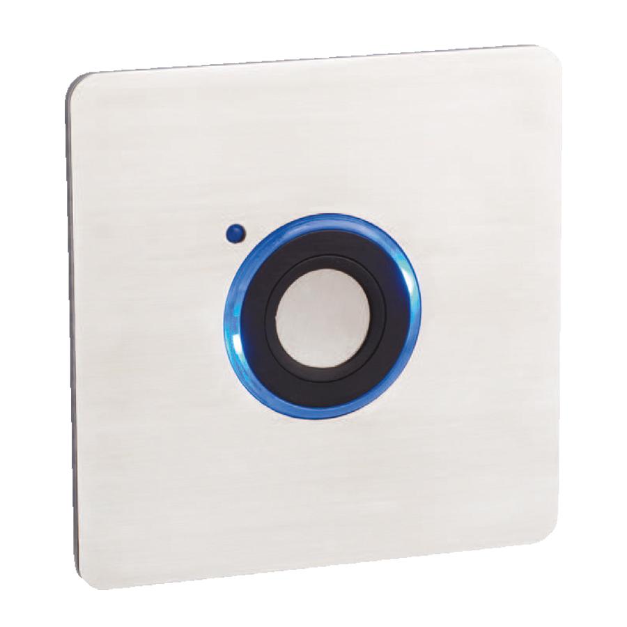 Włącznik-czasowy-dotykowy-Exclusive-760A-2