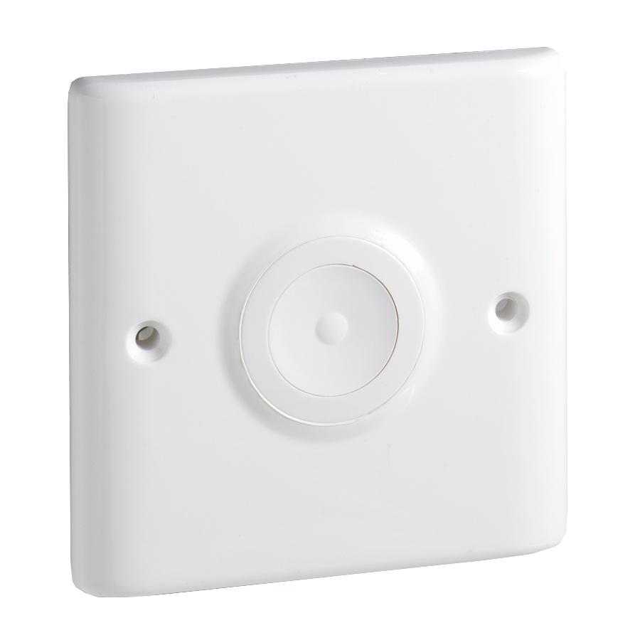 Włącznik-czasowy-komfort-3875B-1