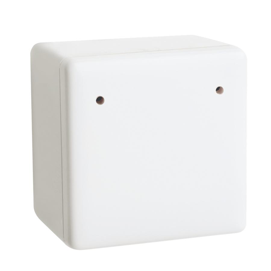 Włącznik-czasowy-mikrofalowy-Premium-380A-1