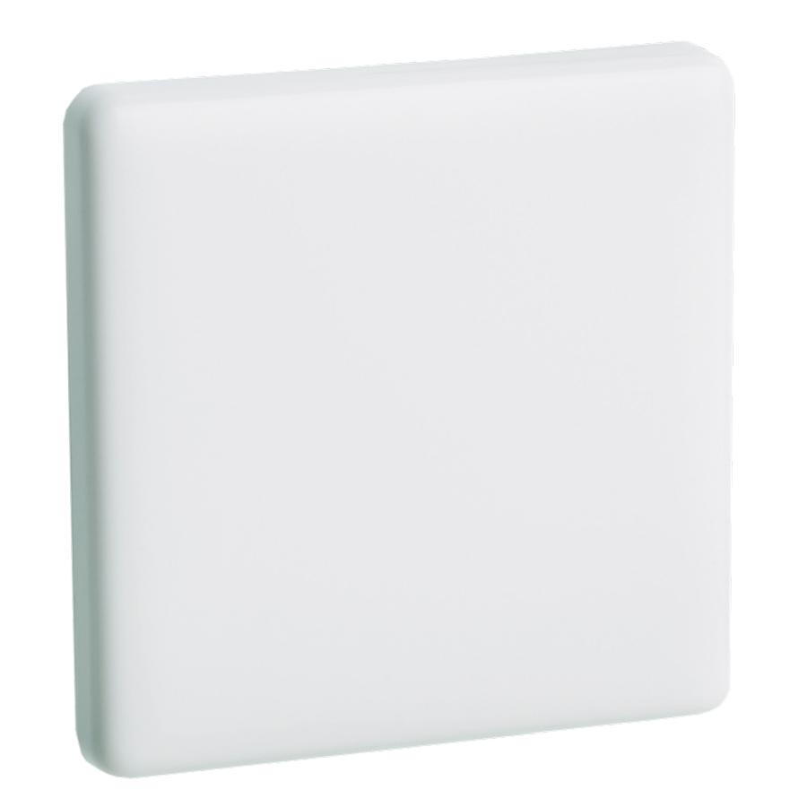 Włącznik-czasowy-zadalny-Premium-320A-1