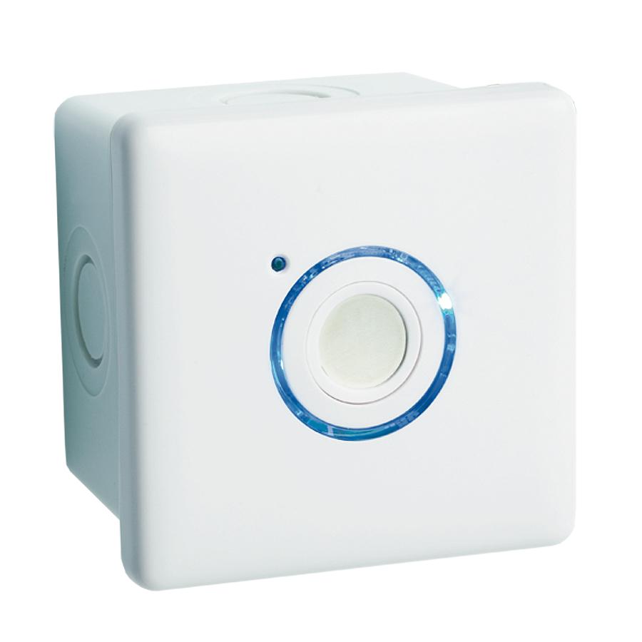 Zewnętrzny-dotykowy-włącznik-czasowy-Premium-560A-1