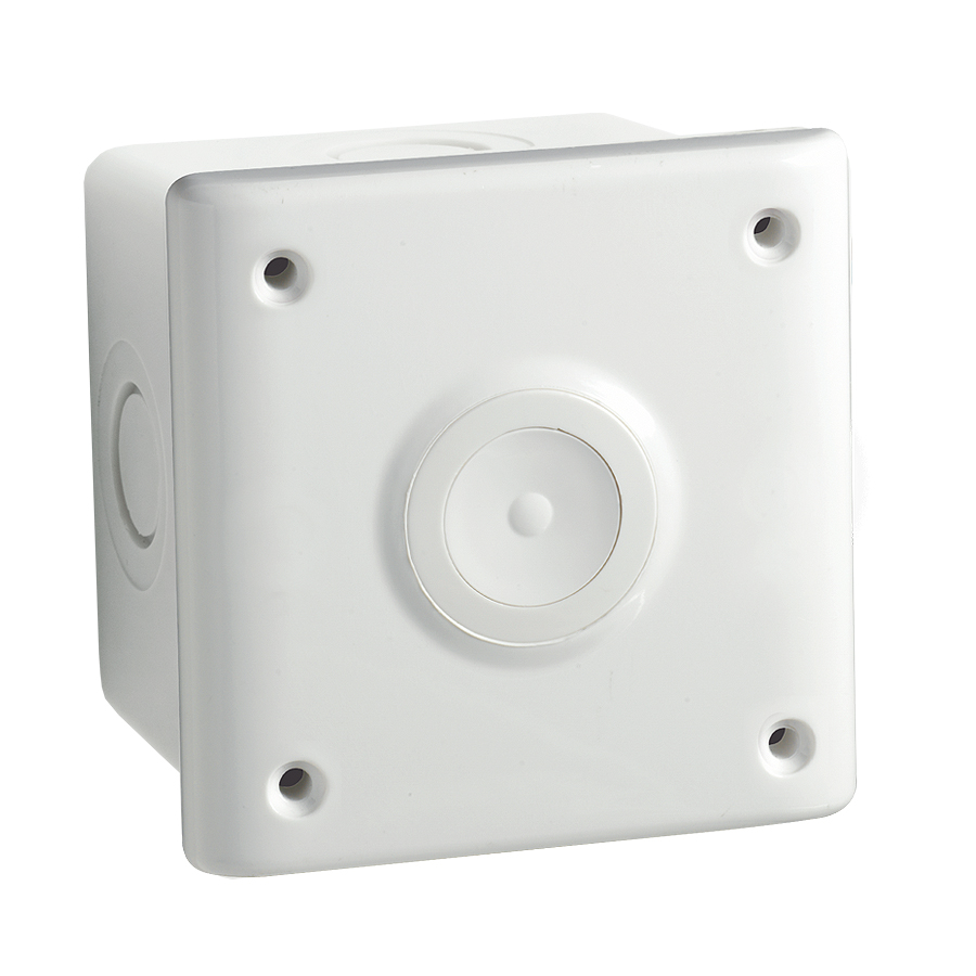 Zewnętrzny-włącznik-czasowy-Komfort-550B-1