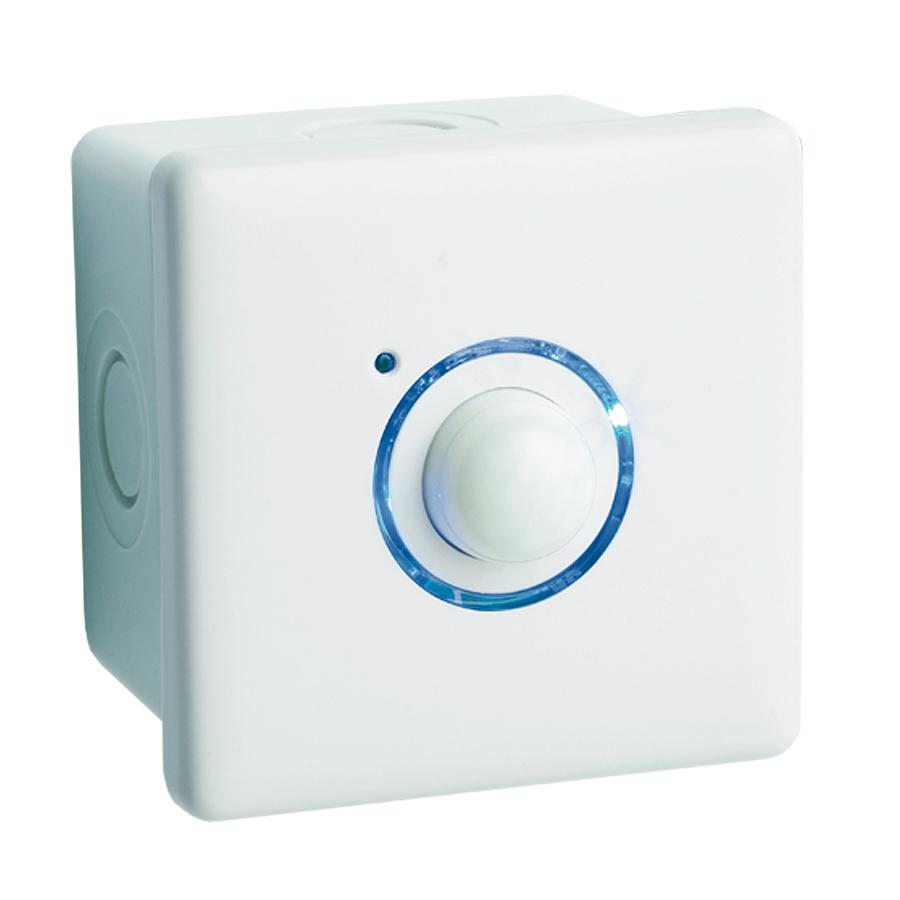 Zewnętrzny-włącznik-czasowy-PIR-Premium-570A-1