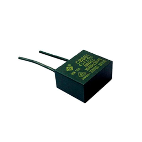 kondensator-PFCC-1